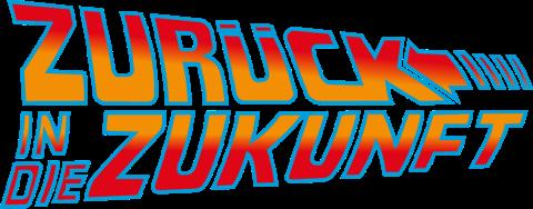 zukunft_terminic_logo