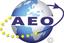 AEO Zertifiziert