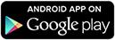 terminic App im Google Play Store