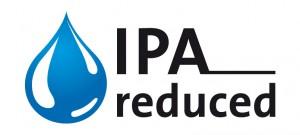 Nachhaltige Wandkalender IPA reduced