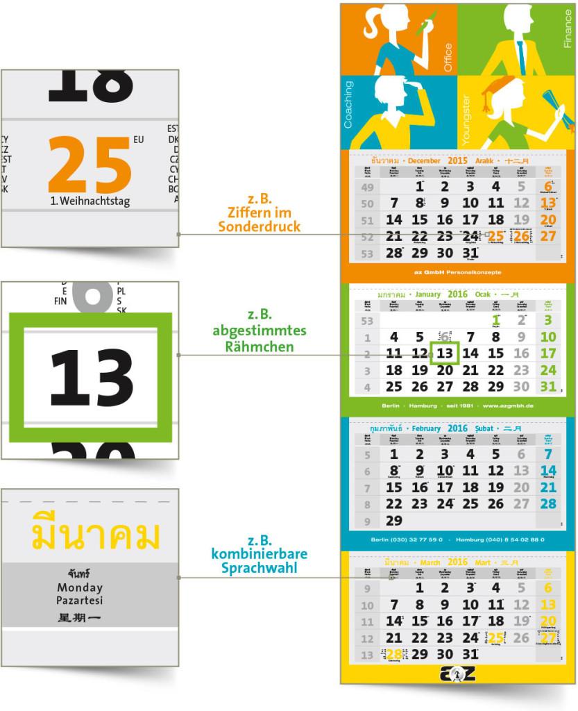 tailorMade-Kalenderw-von-terminic_neu copy
