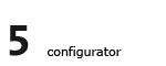 configurator_sub