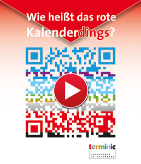 QR_Bremen4-283x328-sm