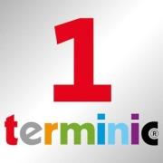 terminic 3-Monatskalender-App Icon
