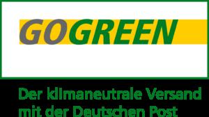 Kalenderhersteller terminic Logo AEO Zertifizierung