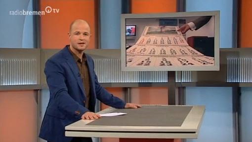 Radio Bremen bei terminic