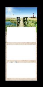 3-Monatskalender super 1 Beispielbild