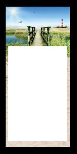 3-Monatskalender super 101 Beispielbild