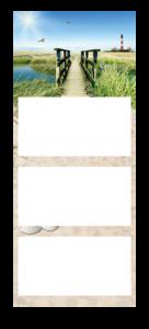 3-Monatskalender super 2 Beispielbild