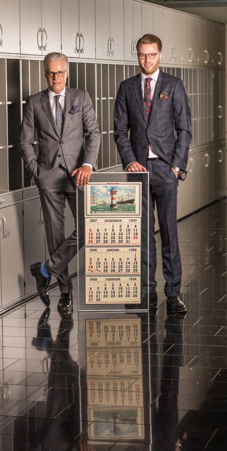 terminic GmbH Familienunternehmen