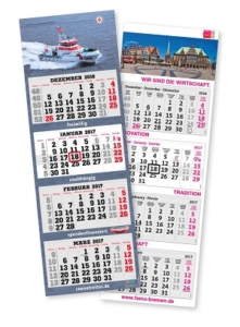 terminic Spendenkalender DGzRS und ASU