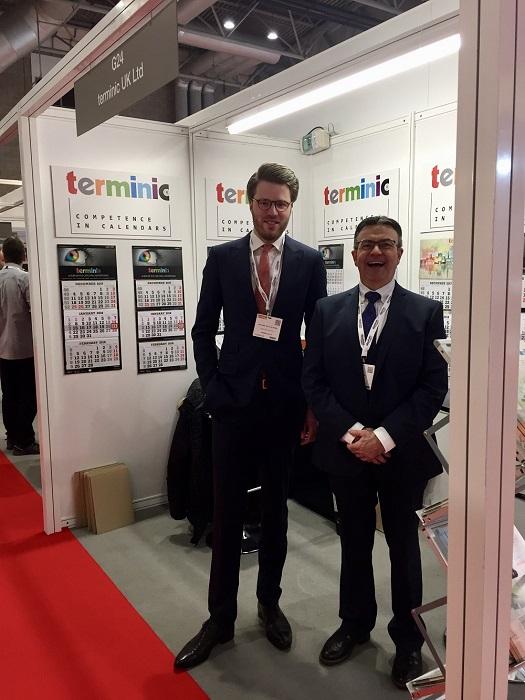 terminic_messe_printwear-promotion_2018