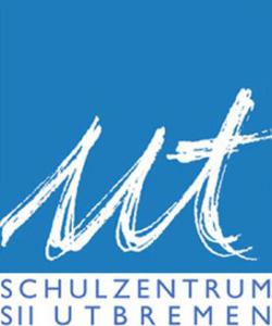 Logo Europaschule SZ SII Utbremen