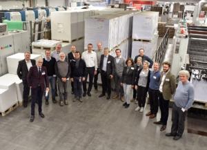 Energie Effizienz Bremen
