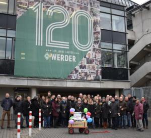 terminic Kohlfahrt 2019