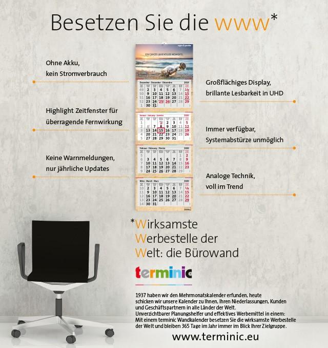 Internet_Bild_Anzeige_www