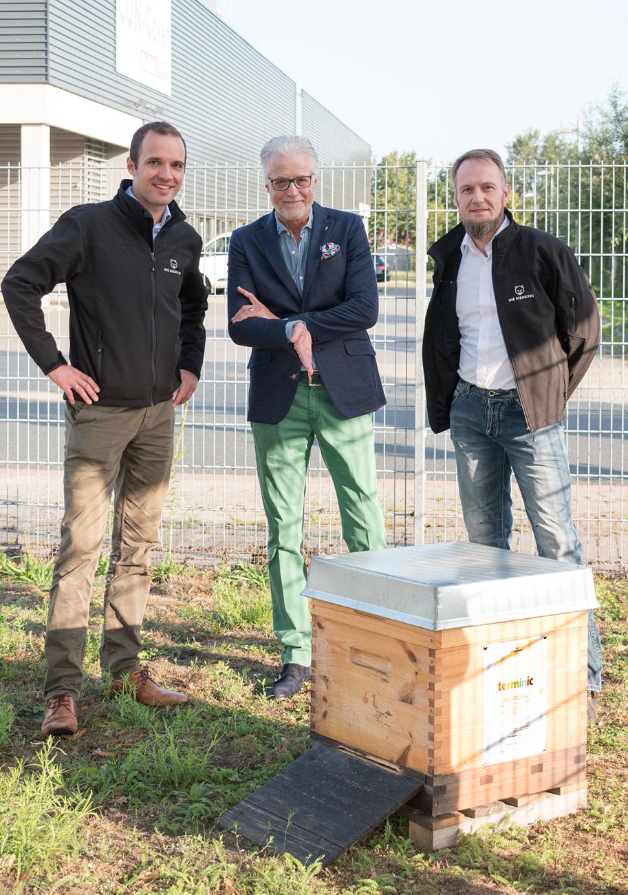 Bienenpatenschaft_terminic_2