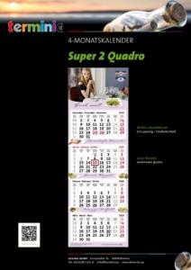 Super-2- Quadrp-Produktblatt